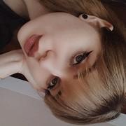 SvetlanaNefedova7's Profile Photo