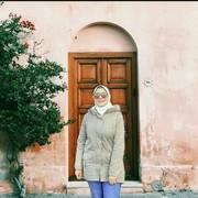 nourhanmahmod's Profile Photo