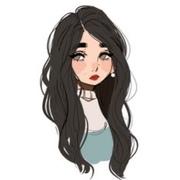 Hudaselawi's Profile Photo