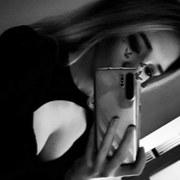 Julka234579's Profile Photo