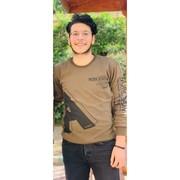 omargaballah20's Profile Photo