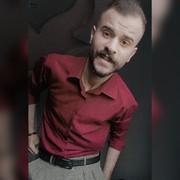 abualfoul8's Profile Photo