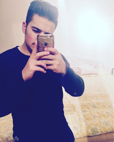 Aksarayli_Erdem68's Profile Photo