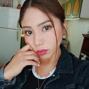 MeLSaly's Profile Photo