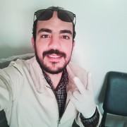 Ali_Elserwy's Profile Photo