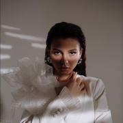 Nastmill's Profile Photo