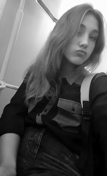 AgatkaKedzia's Profile Photo