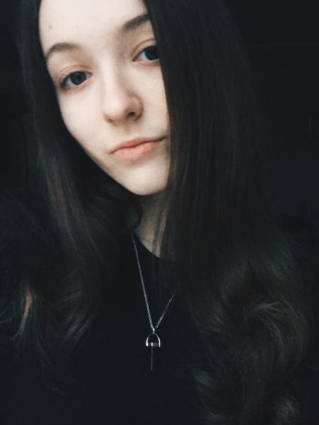 darochkadrg's Profile Photo