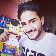 ahmed_kamel_9's Profile Photo