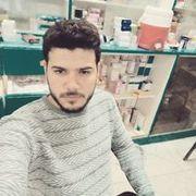 ramadankhaled2's Profile Photo