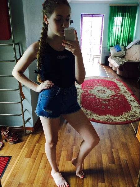 alinka_lz's Profile Photo