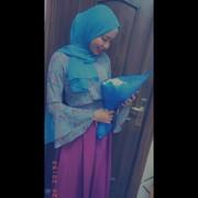 abeersami3322's Profile Photo