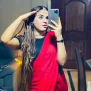Mehwish77's Profile Photo