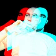 gangsta5_u's Profile Photo