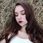 sokolova11__'s Profile Photo
