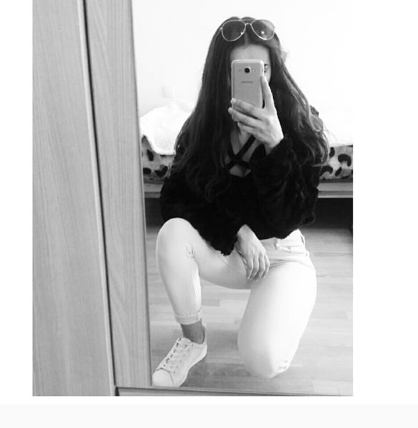 shkurterexhaj's Profile Photo