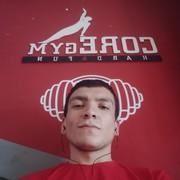 ce_hussein's Profile Photo