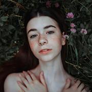 Motyle_totyle's Profile Photo