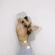 Xcklo1's Profile Photo