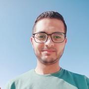ZiZoDAhy's Profile Photo