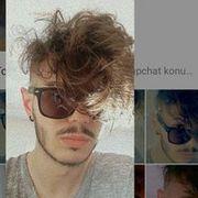 HardFrank0's Profile Photo