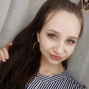 id153483877's Profile Photo