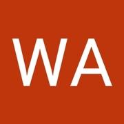 waatlanta011346's Profile Photo