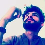 arslanbhatti5's Profile Photo