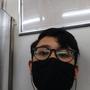 khunkimhan's Profile Photo
