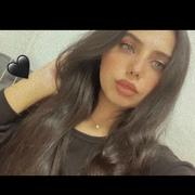 MaryoomKitkat's Profile Photo