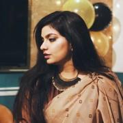 bhindi01's Profile Photo