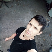 aziyevpator2983's Profile Photo