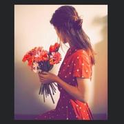 salmasalah9845's Profile Photo