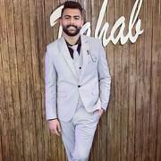 mohamedashraf685's Profile Photo