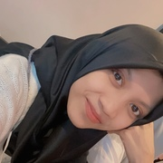 AmandaRizkasari's Profile Photo