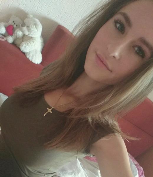 FranziWiwi's Profile Photo