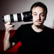 rmollo's Profile Photo
