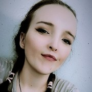 tbadanova98's Profile Photo