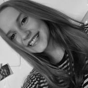 annaxxfischer's Profile Photo