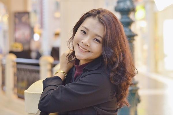 Ririeprams's Profile Photo
