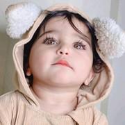 ahmedaaper's Profile Photo