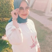 sun_asm's Profile Photo