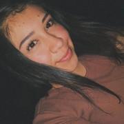 FerchaManjarrez's Profile Photo