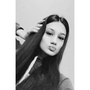 karinagromova3's Profile Photo