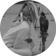 Alnadrh_17's Profile Photo