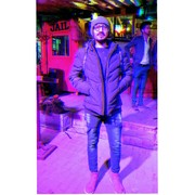 Ziaullah_Khan's Profile Photo