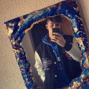 n0_el's Profile Photo