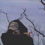 Maks833545's Profile Photo