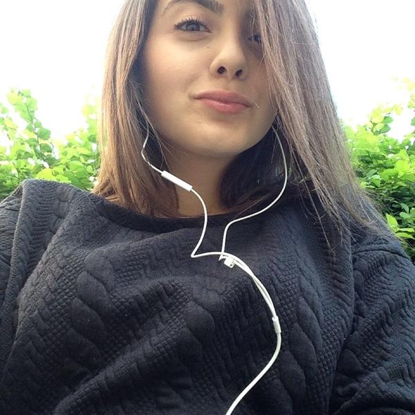 Miloslavskaya1900's Profile Photo