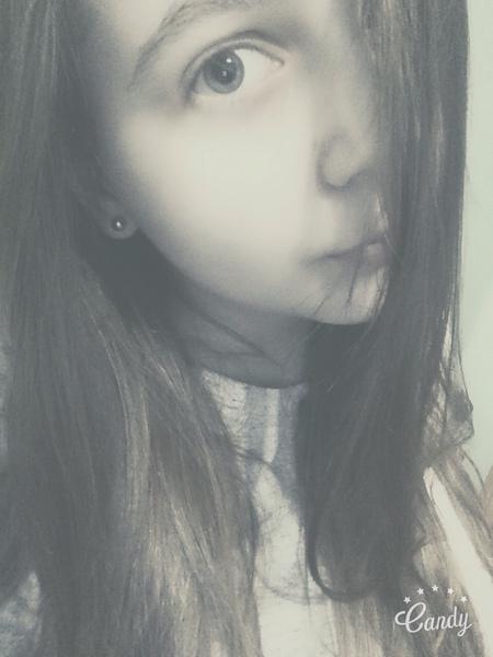 Elii002's Profile Photo